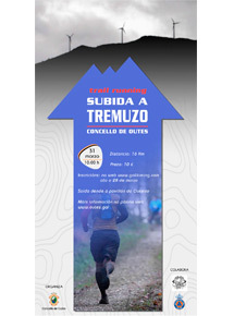 Gallery trail tremuzo web 2019